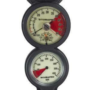 3-gauge-inline