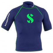 blue_planet_rash_guard