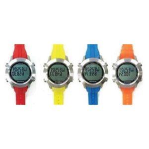 bracelet-meridian-et-mantis-10