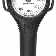 compact_gauge