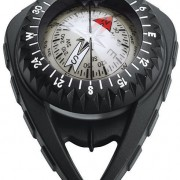 compassfs2_clip