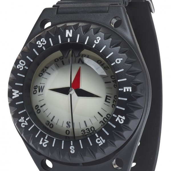 fs1wrist_compass_left