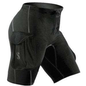 hybrid_cargo_shorts