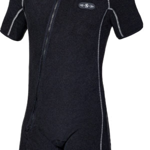 mens_climasphere_undersuit_blk_short