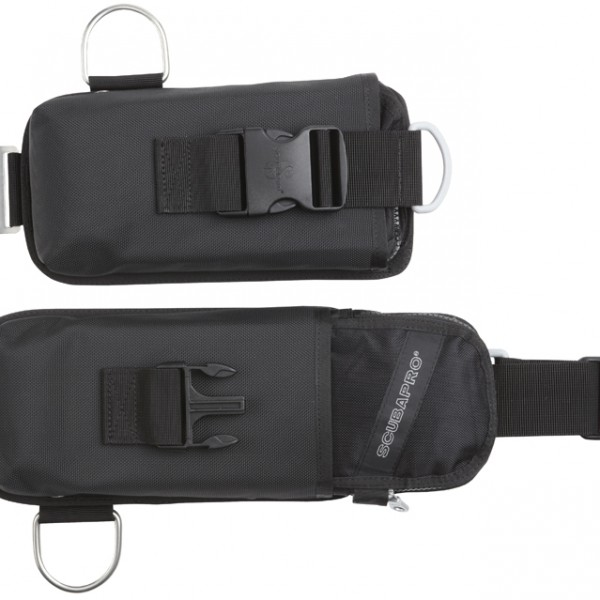 sp_weight_bag_3523