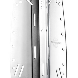 stainless-backplate
