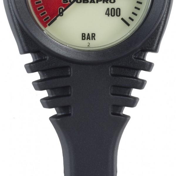 standard_pressure_gauge_bar_0_