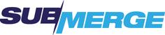 submerge-logo