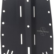 x-tek_backplate_new_black_coated_sm