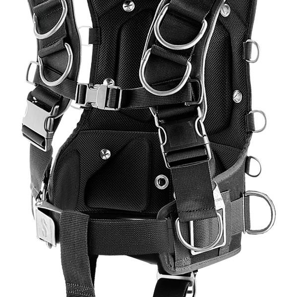 x-tek_form_tek_harness