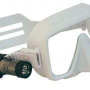 220lightmask
