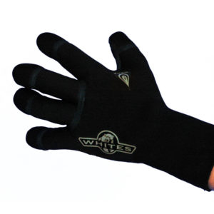 5-finger-gloves-whites
