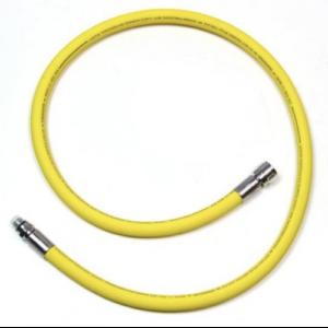 AP0206 jaune