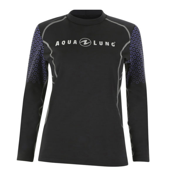 Ceramiqskin_Women_long-sleeves01