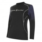 Ceramiqskin_Women_long-sleeves03