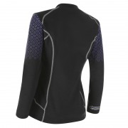 Ceramiqskin_Women_long-sleeves11