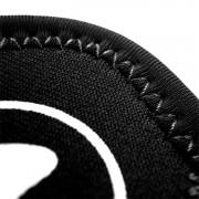 Ergo-Sock-Binding