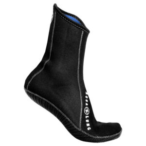 Ergo-Sock-Hi-Grip