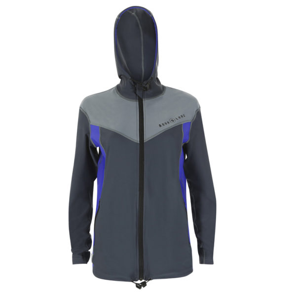Toprashguard_Women_Jacket-with-hood01