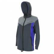 Toprashguard_Women_Jacket-with-hood03