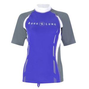 Toprashguard_Women_Short-sleeves01