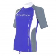 Toprashguard_Women_Short-sleeves03