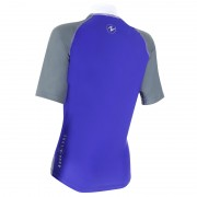 Toprashguard_Women_Short-sleeves11