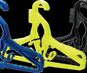 ac0ee430-7bad-4125-a20b-c90674a459df-universal_hangers