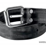 apnea-belt-marseille