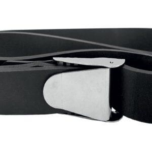 apnea-belt-standard