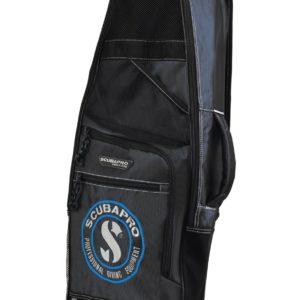 beach-bag-black