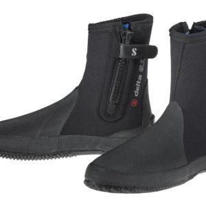 boots-delta-6-2016