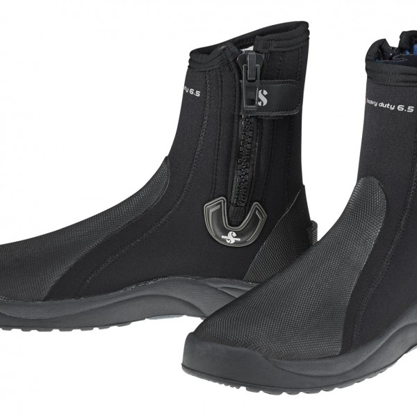 boots-heavy-duty-6-5
