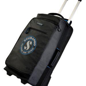 cabin-bag-2016