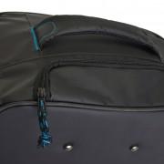 cabin-bag-det-ext-hndle-zipped-close-hd