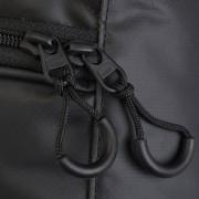 cabin-bag-det-ykk-zipper-pulls-hd