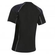 ceramiqskin_women_short-sleeves11