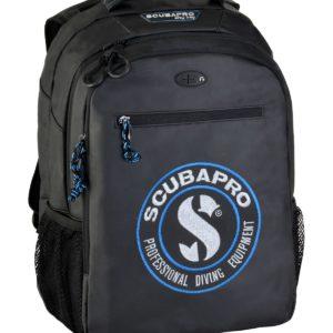 city-bag
