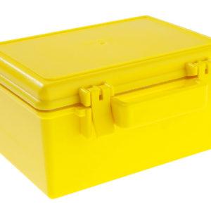 dry-box-big