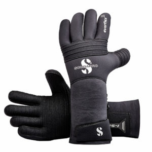 everflex-gauntlet-glove-