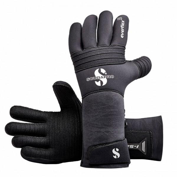 everflex-gauntlet-glove-