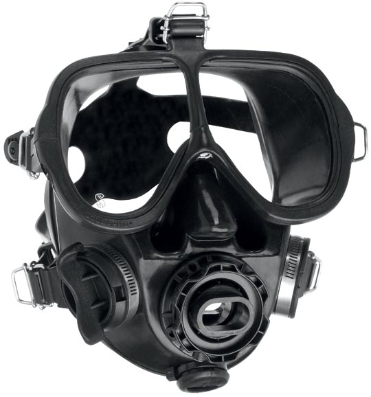 full_face_mask_3586
