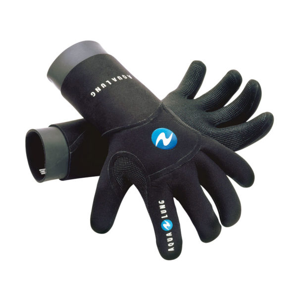 gant-dry-comfort