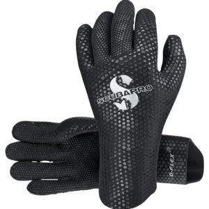glove-d-flex-2