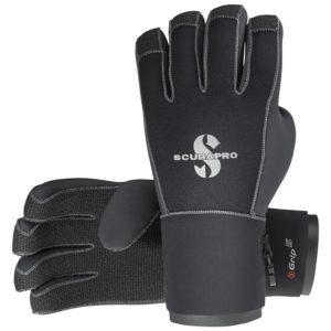 glove-grip-5