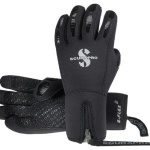 glove_g_flex_5