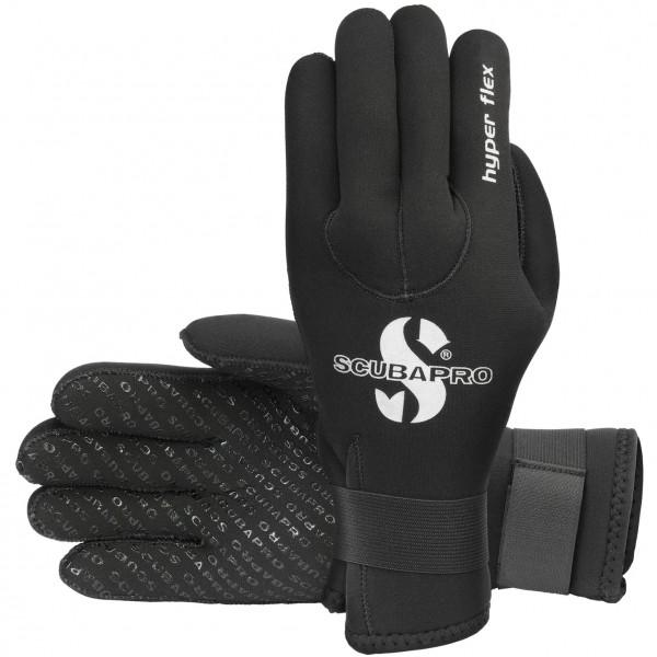 hyperflex-glove3mm