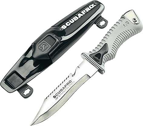 k-6_knife