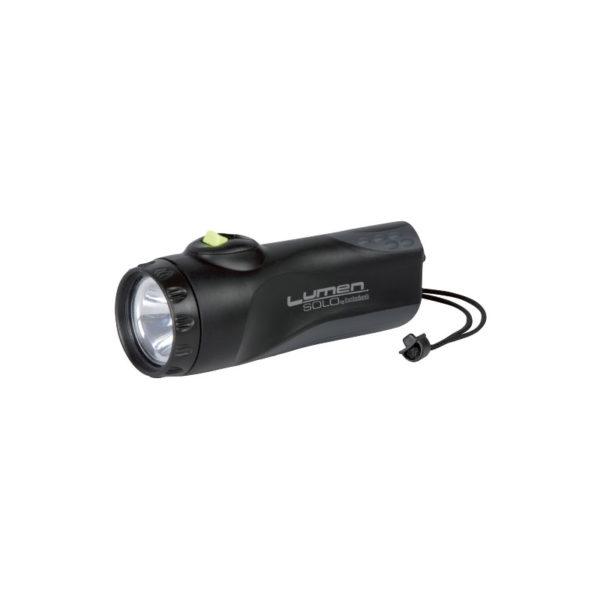 lumen-solo-led