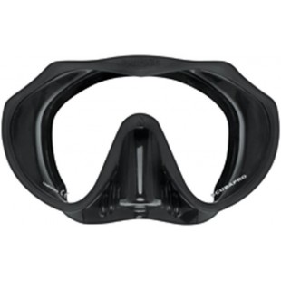 masque-orbit-noir